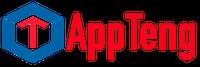 Chương trình Đại lý AppTeng